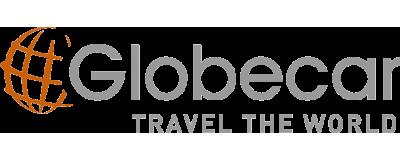Globecar