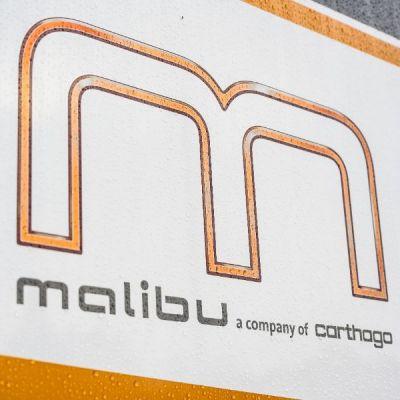 Malibu_I_441_LE-7.jpg