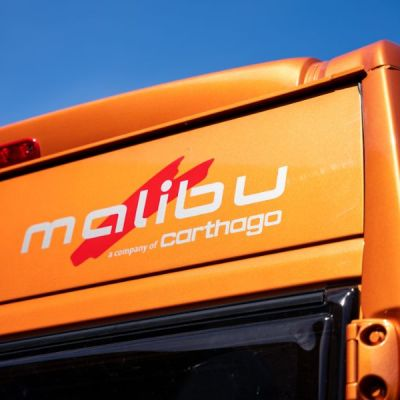 Malibu_Carthago_2021_Orange-6.jpg