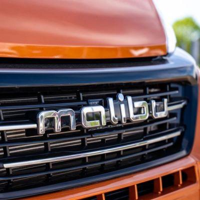 Malibu_Carthago_2021_Orange-7.jpg