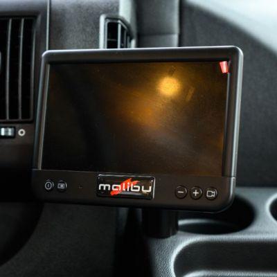 Malibu_I_441_LE-34.jpg