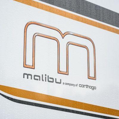 Malibu_T410-8.jpg
