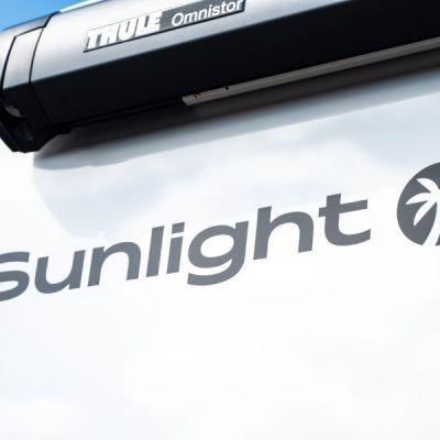 SUNLIGHT_T69L-15.jpg