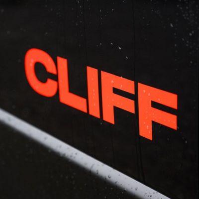 Sunlight_Cliff_2R03708-8.jpg