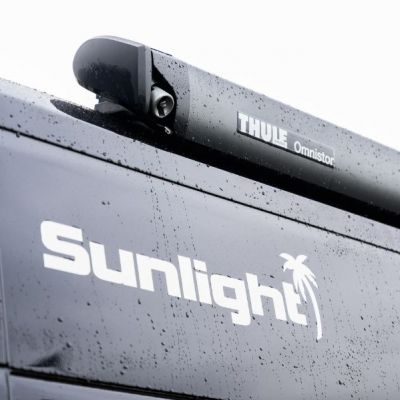 Sunlight_Cliff_2R03708-10.jpg