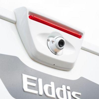 Elddis_Autoquest_115-15.jpg