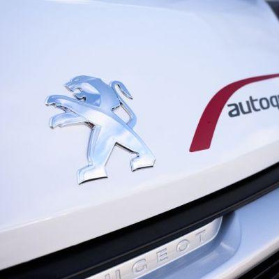 Peugeot_Elddis_Autoquest_196-6.jpg