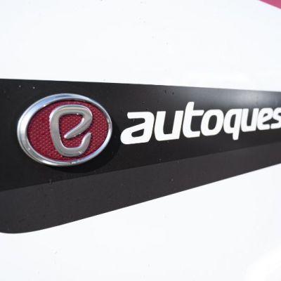 Peugeot_Elddis_Autoquest_196-7.jpg