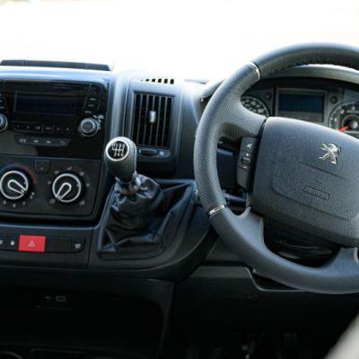 Peugeot_Elddis_Autoquest_196-38.jpg