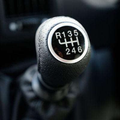 Peugeot_Elddis_Autoquest_196-40.jpg