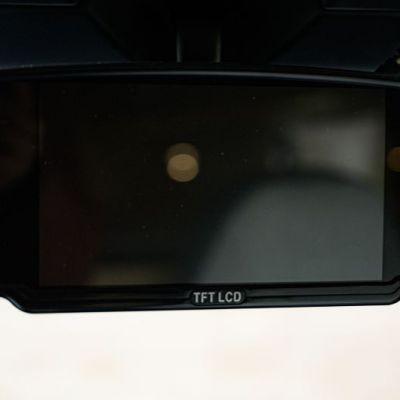 Peugeot_Elddis_Autoquest_196-42.jpg