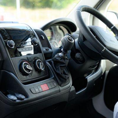 Peugeot_Elddis_Autoquest_196-44.jpg