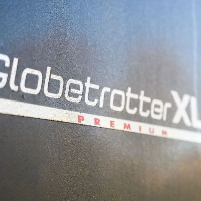 Dethleffs_Globetrotter_XLi_Premium-7.jpg